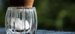 Tips para reducir la sal en las comidas