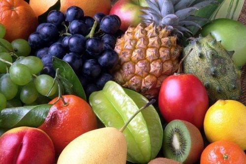 Tips para tener una mejor alimentación